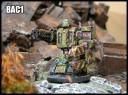 Ramshackle_Robots_Kickstarter_3