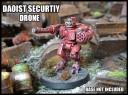 Ramshackle_Robots_Kickstarter_4