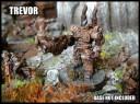 Ramshackle_Robots_Kickstarter_5