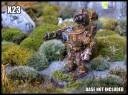 Ramshackle_Robots_Kickstarter_6
