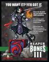 Reaper_Bones_Kickstarter