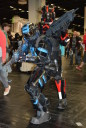 RPC_Cosplay_4