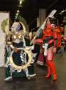 RPC_Cosplay_5