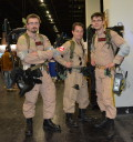 RPC_Cosplay_7