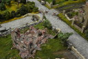 RPC_Stronghold_Terrain_6