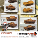 RPC_Tabletop_Heer_46