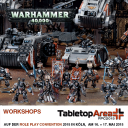 RPC_Tabletop_Warhammer_40k