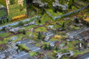 RPC_VME_Dropzone_Warzone_11