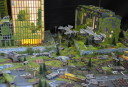 RPC_VME_Dropzone_Warzone_12