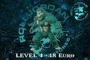 Rolljordan Miniatures_Icelander Fantasy Football Team Indiegogo Kampagne 16