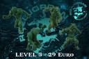 Rolljordan Miniatures_Icelander Fantasy Football Team Indiegogo Kampagne 17