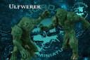 Rolljordan Miniatures_Icelander Fantasy Football Team Indiegogo Kampagne 8