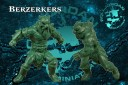 Rolljordan Miniatures_Icelander Fantasy Football Team Indiegogo Kampagne 9