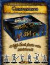 Skull_Tales_Kickstarter_1