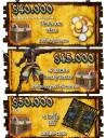 Skull_Tales_Kickstarter_12