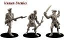 Skull_Tales_Kickstarter_8