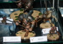 Salute_2015_Mierce_Miniatures_8