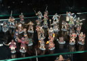Salute_2015_North_Star_Miniatures_2