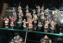 Salute_2015_North_Star_Miniatures_3