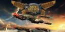 Sky Relics Games_Sky Relic Kickstarter 1