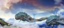 Sky Relics Games_Sky Relic Kickstarter 11