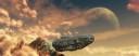 Sky Relics Games_Sky Relic Kickstarter 14