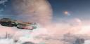 Sky Relics Games_Sky Relic Kickstarter 2