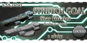 Sky Relics Games_Sky Relic Kickstarter 29
