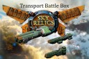 Sky Relics Games_Sky Relic Kickstarter 32