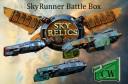 Sky Relics Games_Sky Relic Kickstarter 33