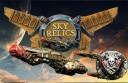 Sky Relics Games_Sky Relic Kickstarter 34