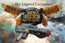 Sky Relics Games_Sky Relic Kickstarter 35