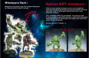 Space Riders_Space Riders Kickstarter Campaign 6