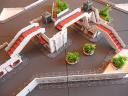 Systeme Gaming_Futura City FCB Bridge (Flat) 2