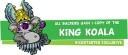 Voodoo Games_Karnivore Koala Kickstarer Campagain 16