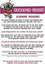 Voodoo Games_Karnivore Koala Kickstarer Campagain 7