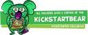Voodoo Games_Karnivore Koala Kickstarer Campagain 8