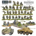 Warlord Games_Bolt Action German Grenadiers Starter Army 2