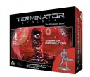 Warlord Games_UP-COMING TERMINATOR- GENISYS RELEASES 1