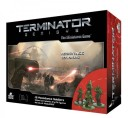 Warlord Games_UP-COMING TERMINATOR- GENISYS RELEASES 2