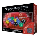 Warlord Games_UP-COMING TERMINATOR- GENISYS RELEASES 3