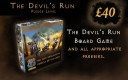 Word Forge Games_The Devils Run- Route 666 Kickstarter 14