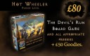 Word Forge Games_The Devils Run- Route 666 Kickstarter 15