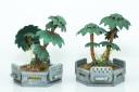 Zen_Terrain_modular_planters_2