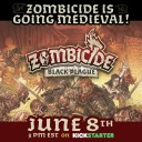 Zombicide_BalckPlagueTermin