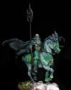 Aradia_The_Green_Knight_1