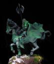Aradia_The_Green_Knight_2