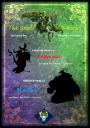Aradia_The_Green_Knight_4
