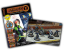 Abodeals-Tabletop-Insider-Infinity