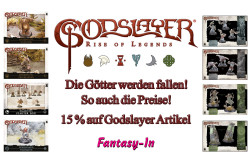 Fantasy-In_Godslayer_groß